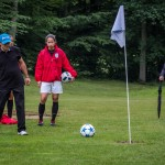 LUX_OPEN2017Footgolf_2017-319