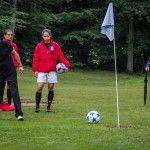 LUX_OPEN2017Footgolf_2017-320