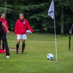 LUX_OPEN2017Footgolf_2017-321