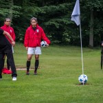 LUX_OPEN2017Footgolf_2017-322