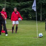 LUX_OPEN2017Footgolf_2017-323
