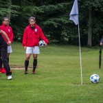 LUX_OPEN2017Footgolf_2017-324
