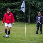 LUX_OPEN2017Footgolf_2017-325