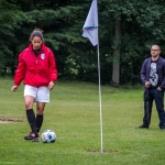 LUX_OPEN2017Footgolf_2017-326