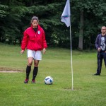 LUX_OPEN2017Footgolf_2017-327