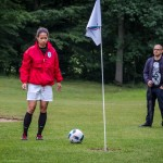 LUX_OPEN2017Footgolf_2017-328
