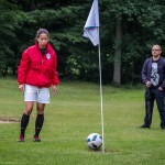 LUX_OPEN2017Footgolf_2017-330