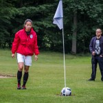 LUX_OPEN2017Footgolf_2017-331