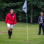 LUX_OPEN2017Footgolf_2017-332