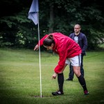 LUX_OPEN2017Footgolf_2017-333