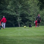 LUX_OPEN2017Footgolf_2017-334