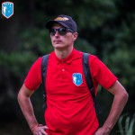 LUX_OPEN2017Footgolf_2017-341