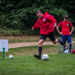 LUX_OPEN2017Footgolf_2017-345