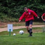 LUX_OPEN2017Footgolf_2017-346