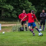 LUX_OPEN2017Footgolf_2017-347