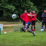 LUX_OPEN2017Footgolf_2017-348