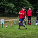 LUX_OPEN2017Footgolf_2017-349