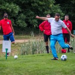 LUX_OPEN2017Footgolf_2017-350
