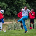 LUX_OPEN2017Footgolf_2017-351
