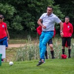 LUX_OPEN2017Footgolf_2017-352