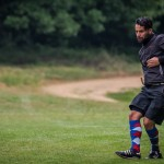 LUX_OPEN2017Footgolf_2017-357
