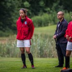 LUX_OPEN2017Footgolf_2017-359