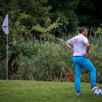 LUX_OPEN2017Footgolf_2017-362
