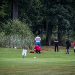 LUX_OPEN2017Footgolf_2017-365