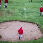LUX_OPEN2017Footgolf_2017-370