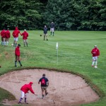 LUX_OPEN2017Footgolf_2017-372