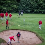 LUX_OPEN2017Footgolf_2017-374