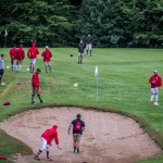 LUX_OPEN2017Footgolf_2017-375