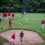 LUX_OPEN2017Footgolf_2017-376