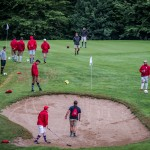 LUX_OPEN2017Footgolf_2017-377