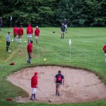 LUX_OPEN2017Footgolf_2017-378