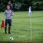 LUX_OPEN2017Footgolf_2017-379
