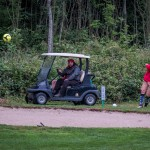 LUX_OPEN2017Footgolf_2017-382