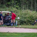 LUX_OPEN2017Footgolf_2017-383