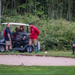 LUX_OPEN2017Footgolf_2017-384