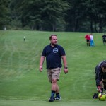 LUX_OPEN2017Footgolf_2017-386