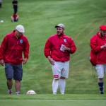 LUX_OPEN2017Footgolf_2017-387