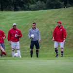 LUX_OPEN2017Footgolf_2017-388