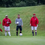 LUX_OPEN2017Footgolf_2017-389