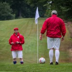 LUX_OPEN2017Footgolf_2017-390