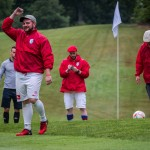 LUX_OPEN2017Footgolf_2017-391