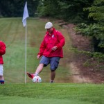 LUX_OPEN2017Footgolf_2017-392