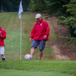LUX_OPEN2017Footgolf_2017-393