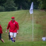 LUX_OPEN2017Footgolf_2017-394