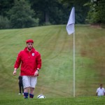 LUX_OPEN2017Footgolf_2017-396