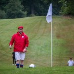 LUX_OPEN2017Footgolf_2017-397